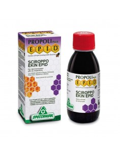 Ekinepid Jarabe, 100 ml -...