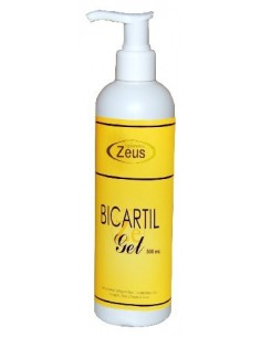 Bicartil Gel 300 ml