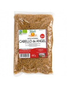 Fideo Cabello de Angel de...