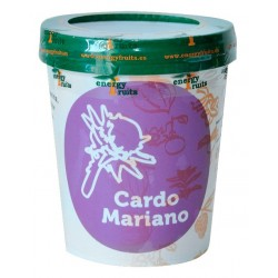 Cardo Mariano Eco polvo 200 gr Energy Feelings