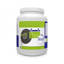 Age Stop 350 gr