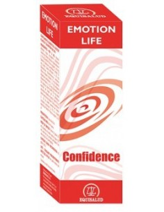 EmotionLife Confidence 50ml Equisalud