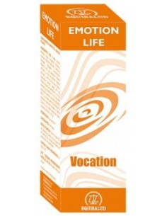 EmotionLife Vocation 50ml Equisalud
