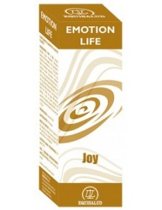 EmotionLife Joy 50ml Equisalud