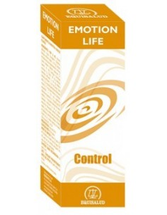 EmotionLife Control 50ml Equisalud
