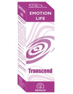 EmotionLife Transcend 50ml Equisalud