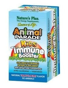 Animal Parade Kids Immune...