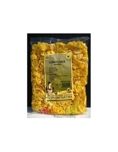 CORN FLAKES s/a 400gr Intracma