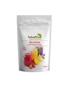Revitalize 250gr SaludViva