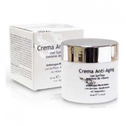 Crema Syn Ake reafirmante 50 ml Prisma Natural
