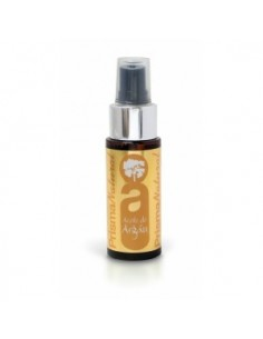 Aceite de Argan 50 ml SPRAY...