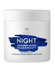 Collagen active NIGHT 300 gr