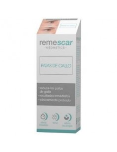 REMESCAR patas de gallo 8ml REMESCAR