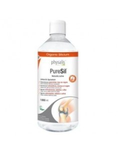 PURESIL 1000ml PHYSALIS