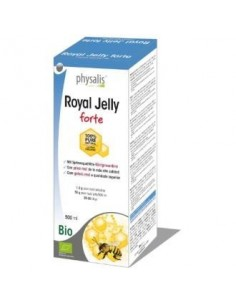 ROYAL JELLY FORTE 500ml...
