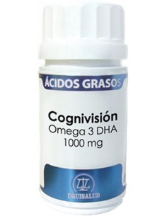 Cognivision Omega 3 DHA 90...