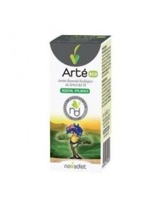 ART eco 30 ml arbol del te