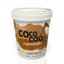 Coco Cao 250 gr Energy Feelings