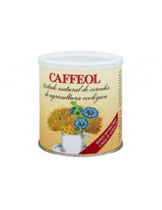 Caffeol Eco, 125 gr