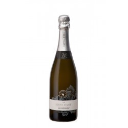 Cava Brut Nature Anne Marie Eco 750 ml
