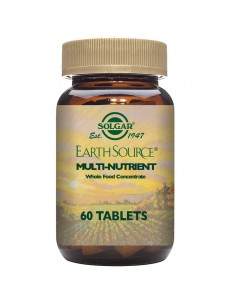 Earth Source 60 comp