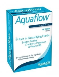 Aquaflow 60 comp
