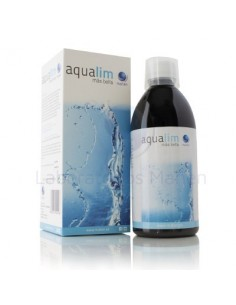 Aqualim Mas Bella 500 ml