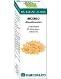 Bio Essential Oil Incienso 10 ml