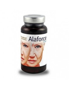 Alaforce 60 cap
