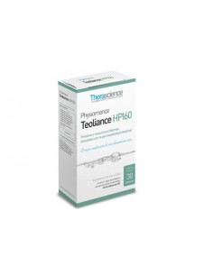 Teoliance HPI 60 30 cap