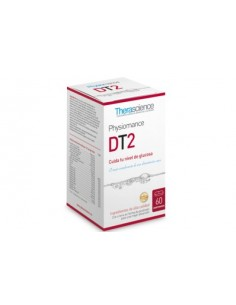 DT2 60comp. THERASCIENCE