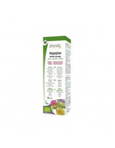 Hepaplex 75 ml