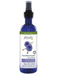 Agua de Aciano.200ml Physalis