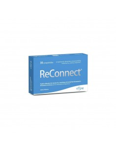 ReConnect 30 compr
