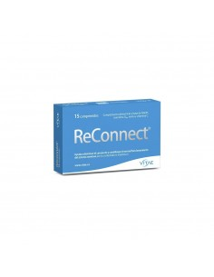 ReConnect 15 compr