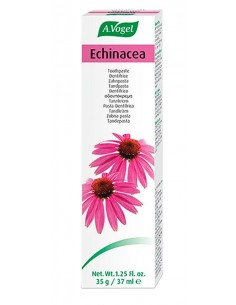 Dentaforce®  Echinacea, 100gr