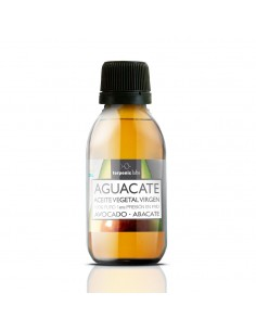 ACEITE AGUACATE 100ML