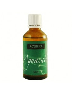 ACEITE AGUACATE EXTERNO