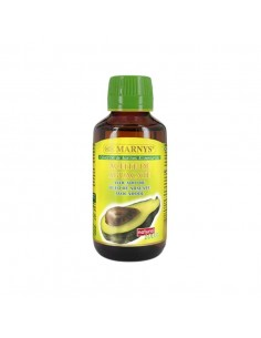 ACEITE AGUACATE INTERNO