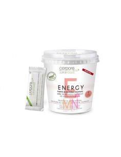Superfoods Energy 25Sobres