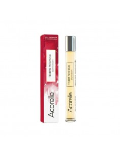Perfume Tendre Patchou Roll On