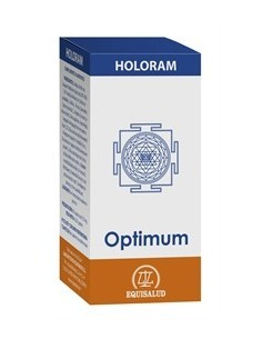 Holoram Optimum 60 cap