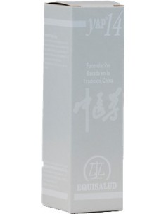 YAP 14 31 ml OUTLET