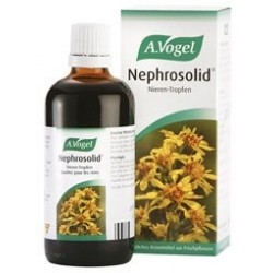 Nephrosolid, 100ml