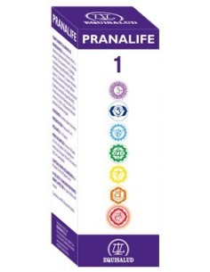 Pranalife 1 50 ml