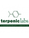 Terpenic Medical