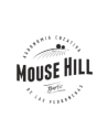 Mouse Hill